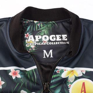 etichette vestiti personalizzate