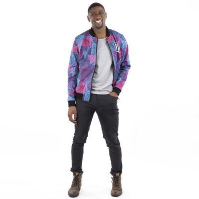 Personalisierte Kleidung für ihn