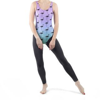 Body yoga personalizado