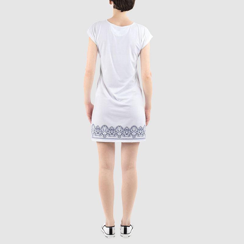 custom t shirt dress uk make your own tee shirt dress