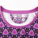 design your own vest clothing label