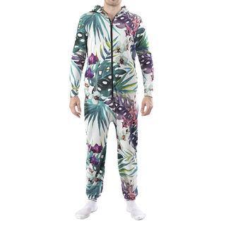 pigiamone intero personalizzato