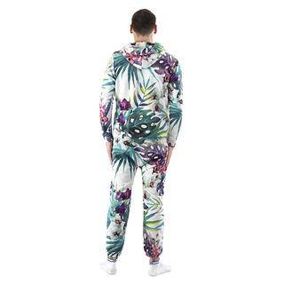 pigiamone personalizzato