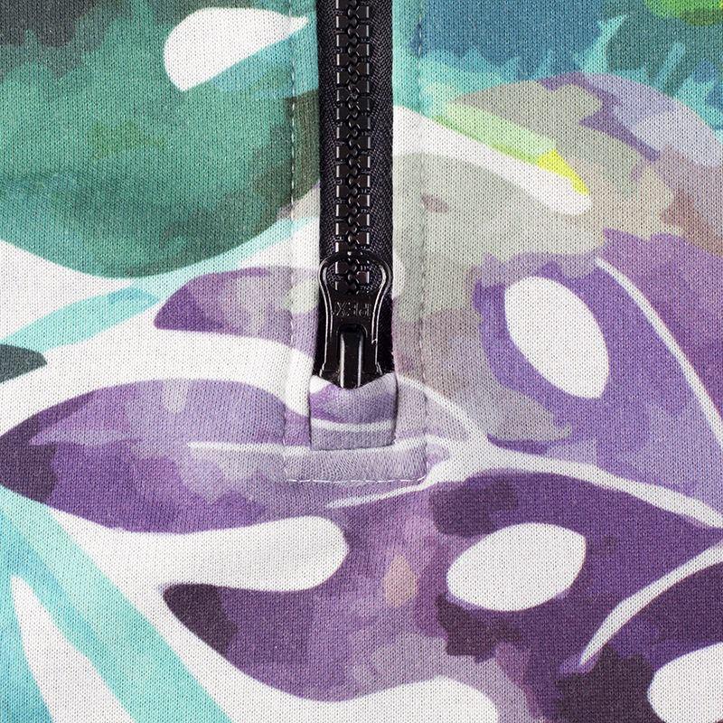 onesie selber gestalten onesie bedrucken mit eigenen fotos. Black Bedroom Furniture Sets. Home Design Ideas