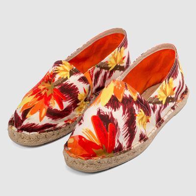 calzature per uomo