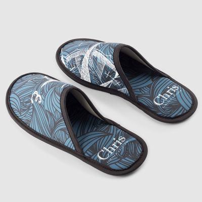 pantofole per uomo