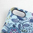 stampa cover iphone 7