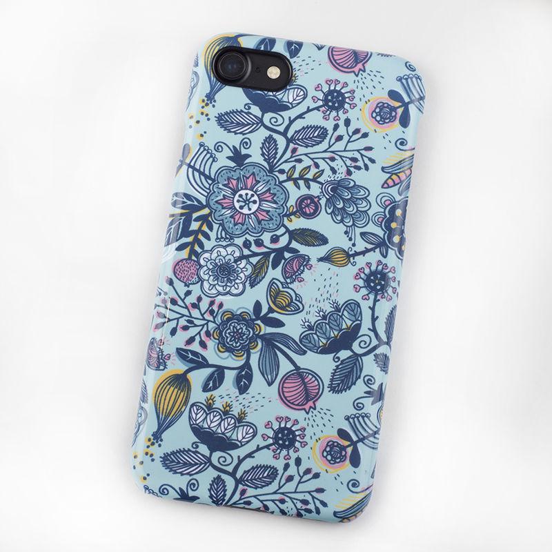 custom iphone 7 case