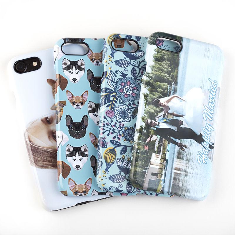 personalised iphone 7 8 cases custom iphone case 7 8