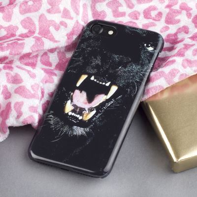 designa eget mobilskal för iPhone 7/8