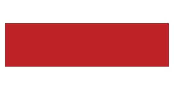 (c) Ideecadeauphoto.com