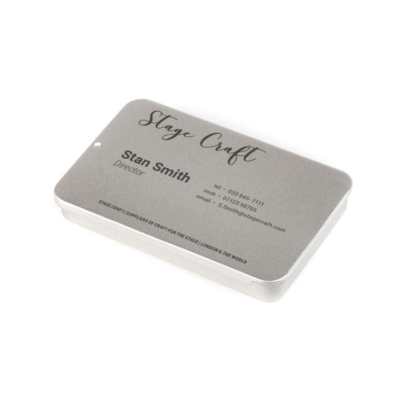 Porte cartes de visite personnalisé 463e98c25a8