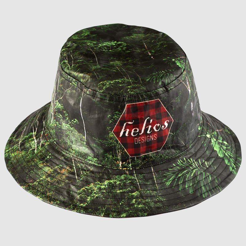 3a68381e553 Custom Bucket Hat. Design Your Own Bucket Hats For Men