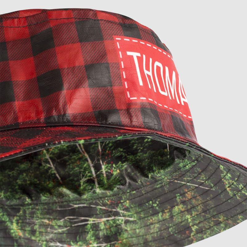 bbff6ac357a Custom Bucket Hat. Design Your Own Bucket Hats For Men