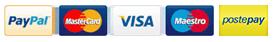 Circuito di pagamento sicuro