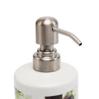photo soap dispenser
