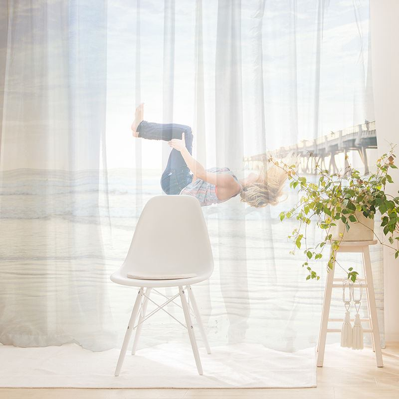 voilage imprim personnalisez votre voilage sur mesure. Black Bedroom Furniture Sets. Home Design Ideas