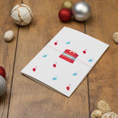 photo gift voucher