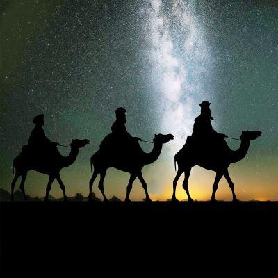 regalos especiales y personalizados de reyes magos