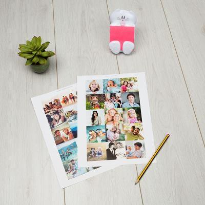 beställa klistermärken med foto