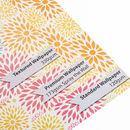 Papier peint standard, premium ou texturé