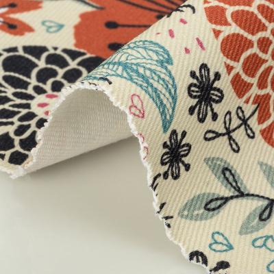 Tessuti per cuscini da stampare al metro stampa digitale - Tessuti al metro ikea ...