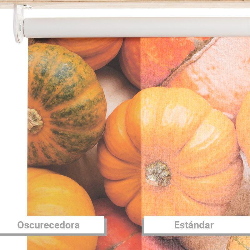 Estores personalizados enrrollables fotogr ficos garant a 3 a os - Estores personalizados con fotos ...