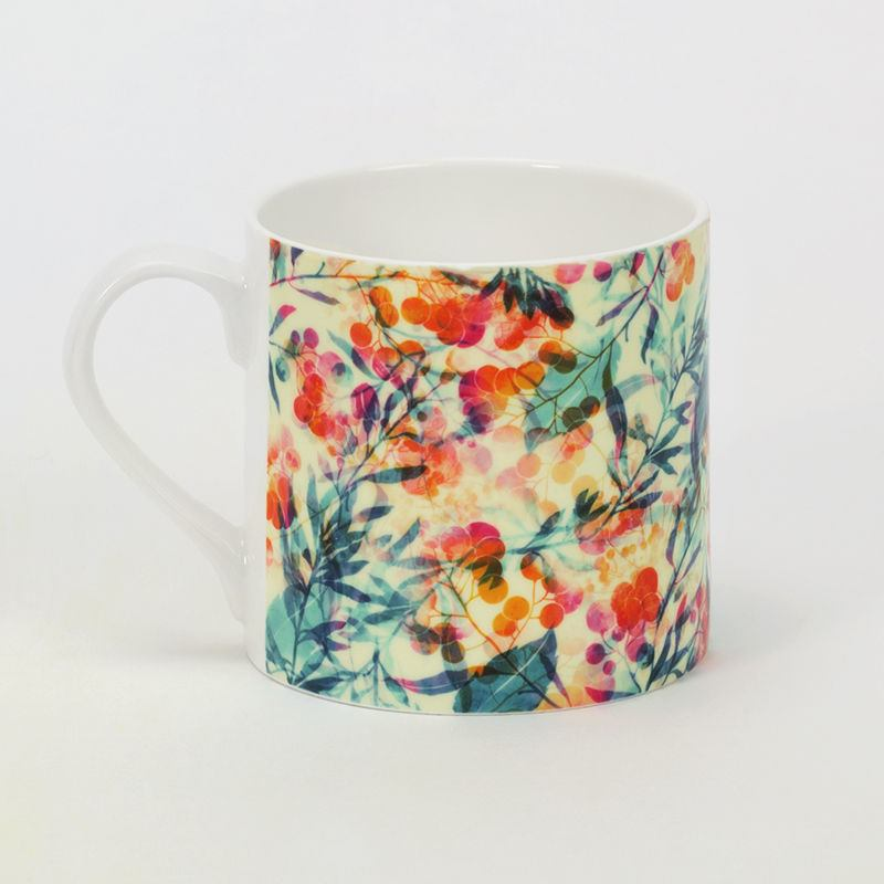 custom bone china mugs with photo create your own mug online