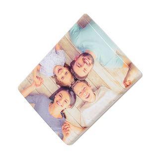 Magnet photo de famille