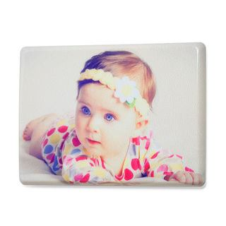 baby photo magnets
