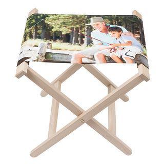 folding canvas chair fishing seat