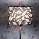 Lámparas personalizadas online