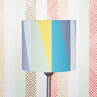 Lámpara de mesa personalizada