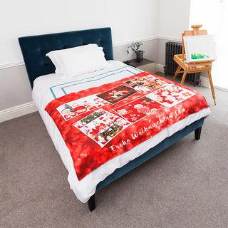 fotodecke erstellen decke mit eigenem design bedrucken. Black Bedroom Furniture Sets. Home Design Ideas