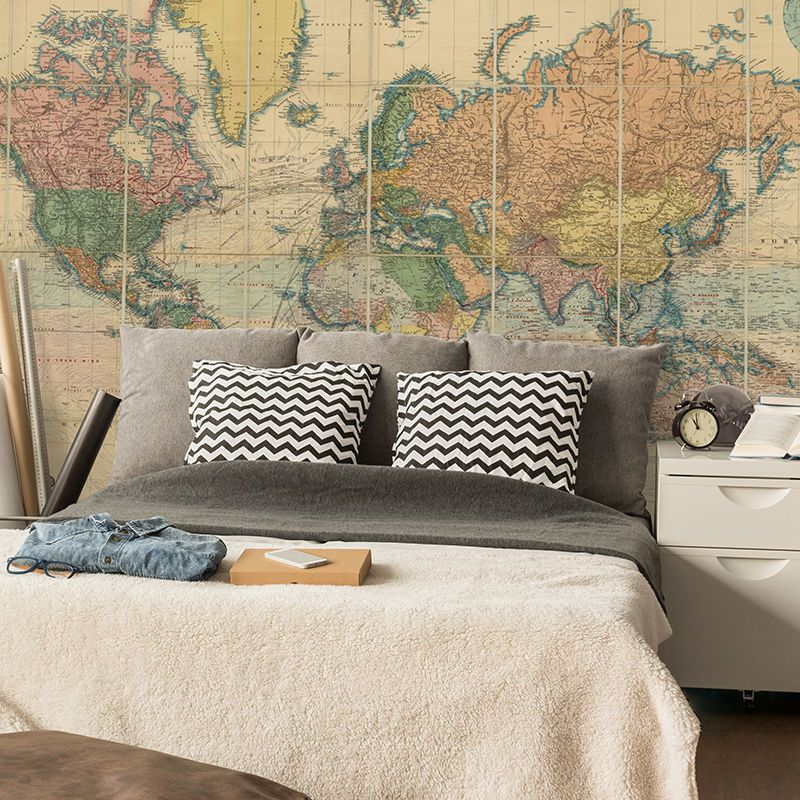 Bedroom Wallpaper Unusual Bedroom Wallpaper Personalize Your Own Classy Wall Paper Bedroom
