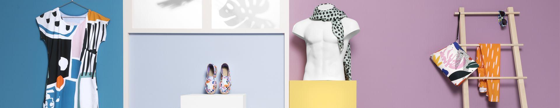 Contrado Clothing USA