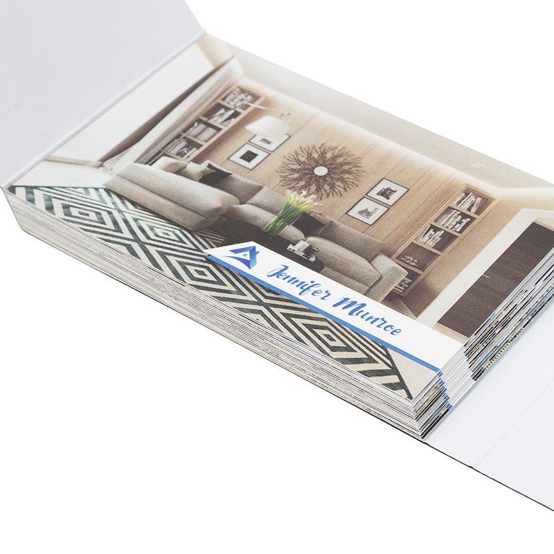 visitenkarten selber machen visitenkarten mit foto bedrucken. Black Bedroom Furniture Sets. Home Design Ideas