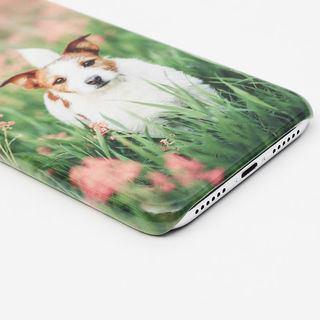 cover iphone x personalizzata