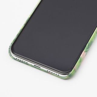 stampa cover iphone x online