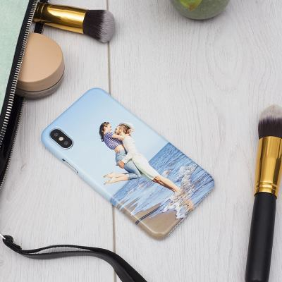 Fundas y Carcasas iPhone X