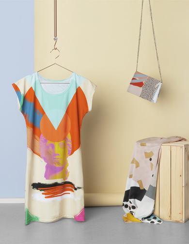 diseñar ropa online