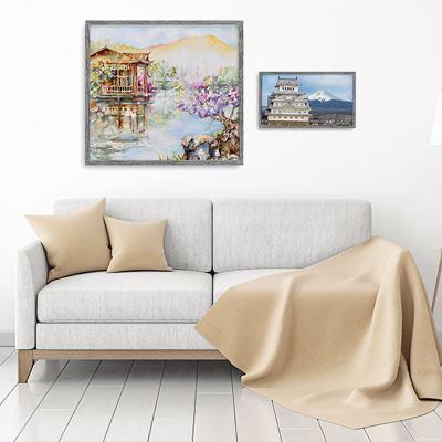 canvas shapes