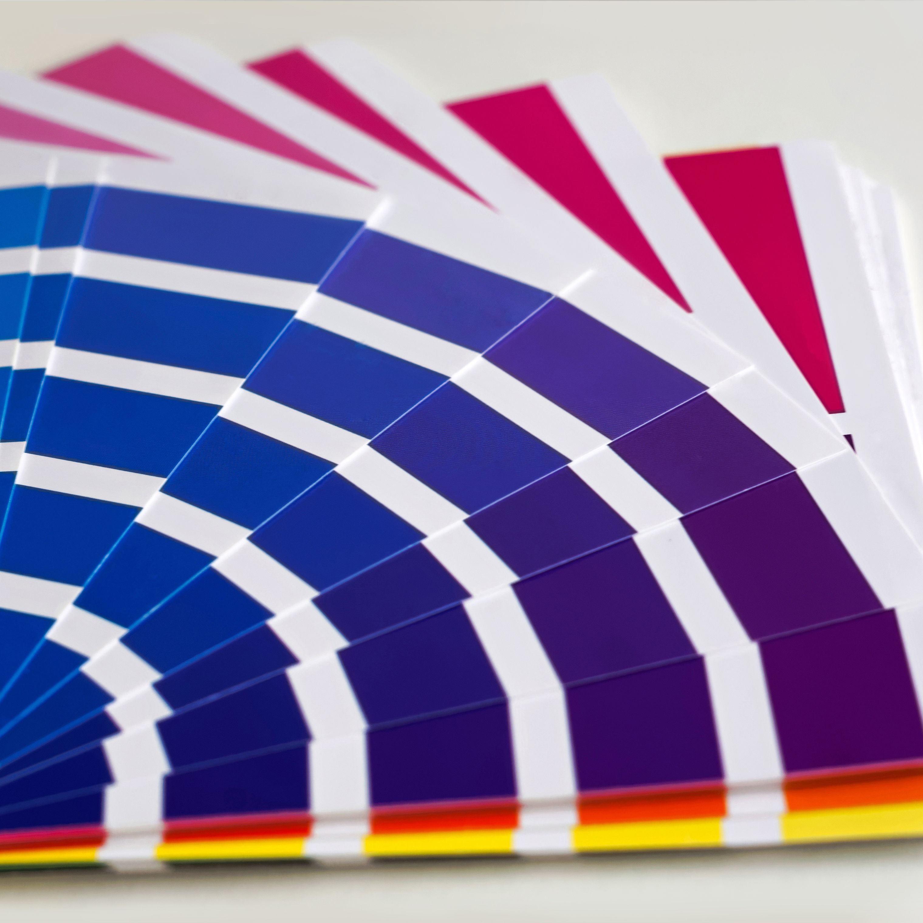 how we print
