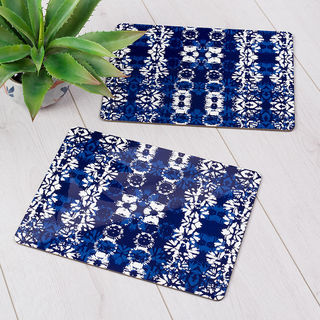 Design wooden placemats online_320_320