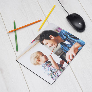 picture mouse mat_320_320