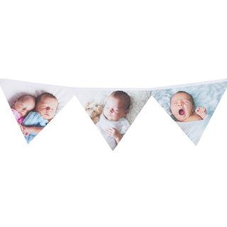 baby party design