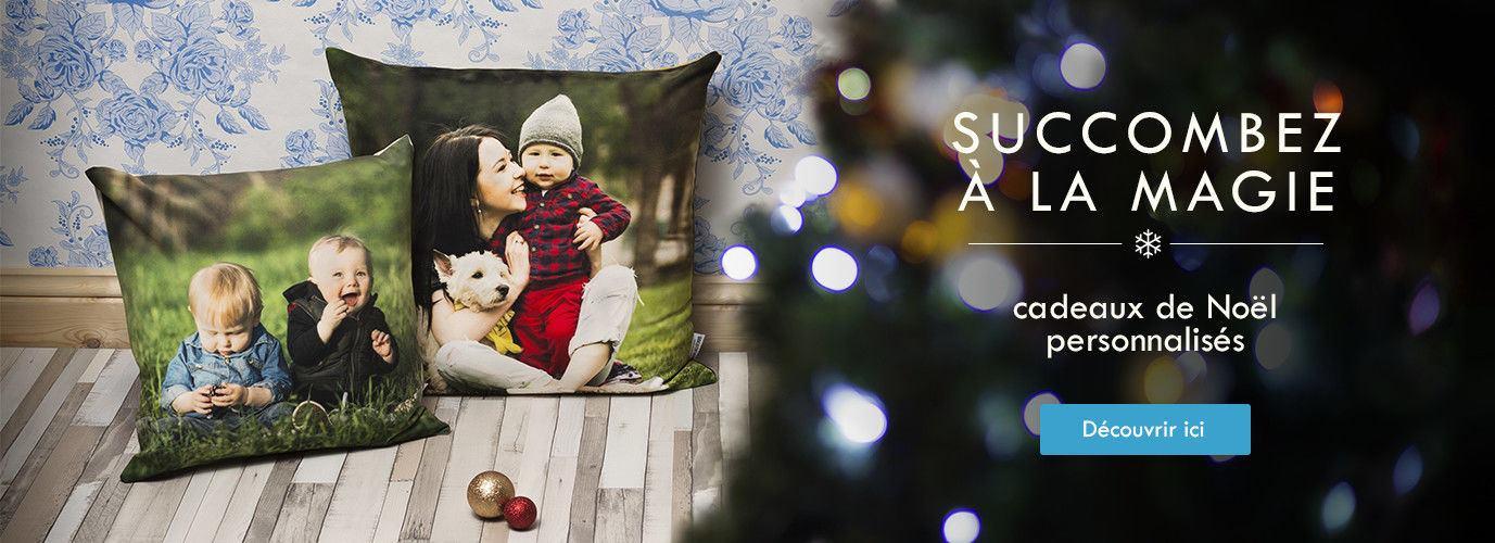 id e cadeau photo cadeaux personnalis s avec vos photos et textes. Black Bedroom Furniture Sets. Home Design Ideas