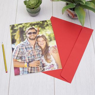 How To Make An Anniversary Card