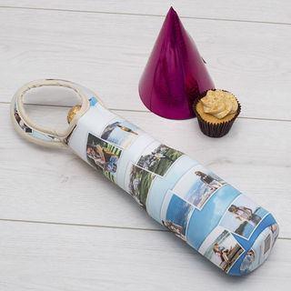 sac isotherme pour bouteille de vin 100 personnalis. Black Bedroom Furniture Sets. Home Design Ideas