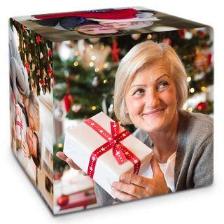Couple personnalisable pour cadeau